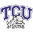 NCAA TCU Streaming live Oklahoma   TCU