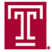 NCAA Temple St. Bonaventure vs Temple Live Stream
