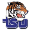 NCAA Tennessee State Watch Tennessee State   Brigham Young Live