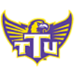 NCAA Tennessee Tech Live stream Tennessee Martin   Tennessee Tech NCAA College Basketball 21.02.2013