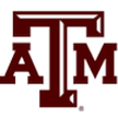 NCAA Texas A and M Mississippi State v Texas A&M Live Stream