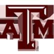 NCAA Texas A and M Texas A&M v Oklahoma Live Stream 1/04/2013