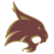 NCAA Texas State Watch stream Texas State v Denver NCAA College Basketball March 14, 2013