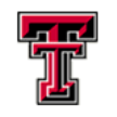 NCAA Texas Tech Texas Tech v TCU Live Stream