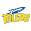 NCAA Toledo Watch Central Michigan vs Toledo livestream October 06, 2012