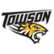 Watch Towson Tigers - Maryland Terrapins live stream 12/01/2020