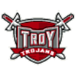 NCAA Troy Watch Mississippi State v Troy NCAA College Basketball Live