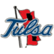 NCAA Tulsa Stream online East Carolina v Tulsa