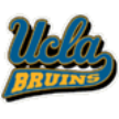 NCAA UCLA Live streaming UCLA vs USC