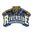 NCAA UC Riverside Live streaming UC Riverside   Cal State Fullerton tv watch 1/12/2013