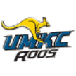 Watch UMKC Kangaroos v Kansas State Wildcats NCAA College Basketball Live November 30, 2020