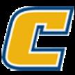 NCAA UT Chattanooga Chattanooga baloncesto – Davidson baloncesto, 30/01/2014 en vivo