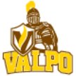 Valparaiso Crusaders v Illinois-Chicago Flames Live Stream 12/01/2020