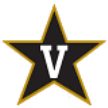 NCAA Vanderbilt Watch Vanderbilt v Ole Miss livestream