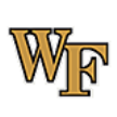 NCAA Wake Forest North Carolina State   Wake Forest basketball Live Stream 1/22/2013