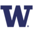 NCAA Washington Live stream Washington v California