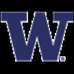 NCAA Washington Watch Arizona vs Washington NCAA College Basketball livestream