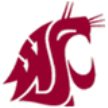 NCAA Washington State Live streaming California v Washington State football 13.10.2012