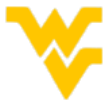 NCAA West Virginia Watch West Virginia Mountaineers v Georgetown Hoyas Live March 18, 2014
