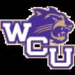 NCAA Western Carolina Davidson baloncesto – Western Carolina baloncesto, 23/01/2014 en vivo