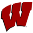 NCAA Wisconsin Watch Online Stream Ohio State v Wisconsin