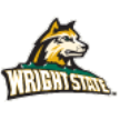 NCAA Wright State Valparaiso v Wright State Live Stream 2/12/2013