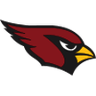 NFL Arizona Cardinals Arizona Cardinals   New England Patriots NFL Live Stream