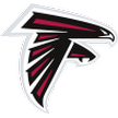 NFL Atlanta Falcons Atlanta Falcons vs New York Giants live stream 08.01.2012