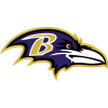NFL Baltimore Ravens Baltimore Ravens – Buffalo Bills, 29/09/2013 en vivo