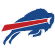 NFL Buffalo Bills Buffalo Bills – New Orleans Saints, 27/10/2013 en vivo