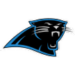 NFL Carolina Panthers Carolina Panthers – Buffalo Bills, 15/09/2013 en vivo
