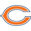 NFL Chicago Bears Live streaming Green Bay Packers v Chicago Bears football tv watch 12/16/2012