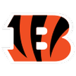 NFL Cincinnati Bengals Live streaming Cincinnati Bengals vs New York Giants football tv watch 11.11.2012