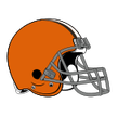 NFL Cleveland Browns Buffalo Bills – Cleveland Browns, 03/10/2013 en vivo
