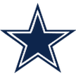 NFL Dallas Cowboys Dallas Cowboys vs Washington Redskins ver television 22.11.2012