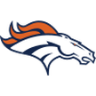 NFL Denver Broncos Watch Denver v San Diego football livestream