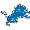 NFL Detroit Lions Watch live Seattle Seahawks vs Detroit Lions  October 28, 2012
