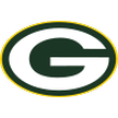 NFL Green Bay Packers Watch stream Chicago Bears v Green Bay Packers