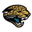 NFL Jacksonville Jaguars Watch Houston Texans   Jacksonville Jaguars live stream 9/16/2012