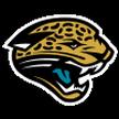 NFL Jacksonville Jaguars Buffalo Bills – Jacksonville Jaguars, 15/12/2013 en vivo