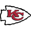 NFL Kansas City Chiefs Denver Broncos vs Kansas City Chiefs ver television