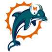 NFL Miami Dolphins Watch Miami Dolphins v New York Jets football livestream