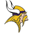 NFL Minnesota Vikings Watch Seattle Seahawks   Minnesota Vikings Live
