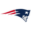 NFL New England Patriots Live streaming Philadelphia Eagles vs New England Patriots tv watch August 20, 2012