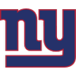 NFL New York Giants Live streaming Cincinnati Bengals vs New York Giants football tv watch 11.11.2012