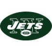 NFL New York Jets Buffalo Bills – New York Jets, 22/09/2013 en vivo