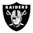 NFL Oakland Raiders San Diego Chargers   Oakland Raiders live streaming 9/10/2012