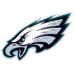 NFL Philadelphia Eagles Watch Philadelphia Eagles v New Orleans Saints livestream November 05, 2012