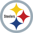 NFL Pittsburgh Steelers Baltimore Ravens   Pittsburgh Steelers television en vivo por 20.10.2013