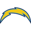 NFL San Diego Chargers San Diego Chargers vs Oakland Raiders football live streaming